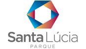 Parque Santa Lúcia
