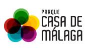 Parque Casa de Málaga