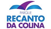 Parque Recanto da Colina