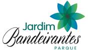 Parque Jardim dos Bandeirantes
