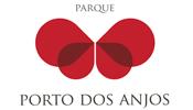 Parque Porto dos Anjos