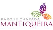 Parque Chapada Mantiqueira