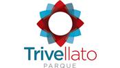 Parque Trivellato