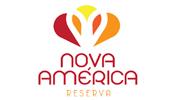 Reserva Nova América