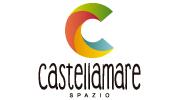 Parque Castellamare