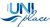 Spazio Uniplace