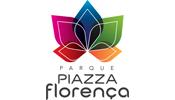 Parque Piazza Florença