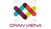 Parque Gran Viena