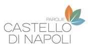 Parque Castello di Napoli