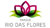 Parque Rio das Flores