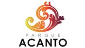 Parque Acanto