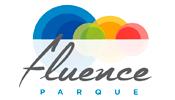 Parque Fluence