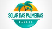 Parque Solar das Palmeiras