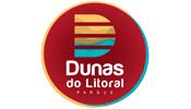 Parque Dunas do Litoral