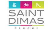 Parque Saint Dimas
