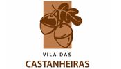 Reserva Villa Natal - Castanheiras