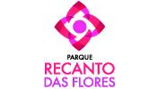Parque Recanto das Flores