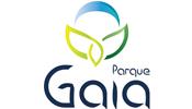 Parque Gaia