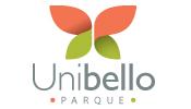 Parque Unibello