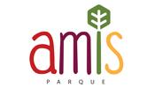 Parque Amis