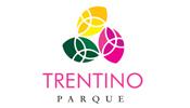 Parque Trentino