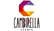 Parque Cambirella