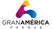 Parque Gran América