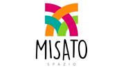 Spazio Misato