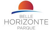 Belle Horizonte