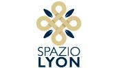 Spazio Lyon