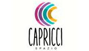 Parque Capricci