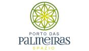 Spazio Porto das Palmeiras