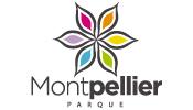 Spazio Montpellier