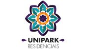 Unipark Resid. - Central Park