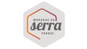 Parque Moradas da Serra