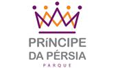 Parque Príncipe da Pérsia
