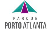 Parque Porto Atlanta
