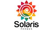 Parque Solaris