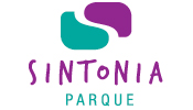 Parque Sintonia