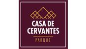 Parque Casa de Cervantes