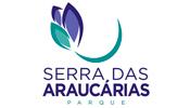 Parque Serra das Araucárias