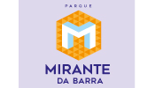 Parque Mirante da Barra