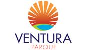 Parque Ventura