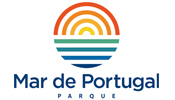 Parque Mar de Portugal