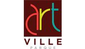 Parque Art Ville
