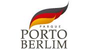 Parque Porto Berlim