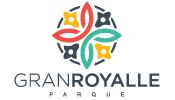 Parque Gran Royalle