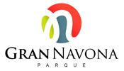 Parque Gran Navona