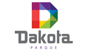 Parque Dakota