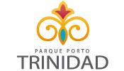 Parque Porto Trinidad